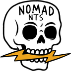 Nomadnts reviews