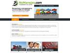 Nomanejes.com/Transporte De Carros reviews