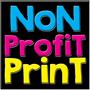 Non Profit Print reviews