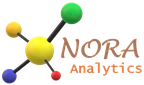 Nora Analytics Ltd reviews