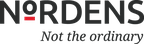 Nordens Chartered Accountants reviews