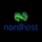 Nordhost reviews