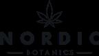 Nordic Botanics reviews
