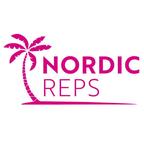 Nordic Reps reviews