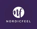 NordicFeel reviews
