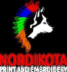 Nordikota Print Studio reviews