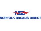 Norfolk Broads Direct reviews