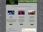 Norfolkconstruction reviews