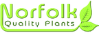 NorfolkQualityPlants reviews