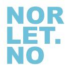 Norlet.no reviews