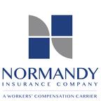 Normandy Insurance Company reviews