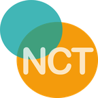 North Care Training reviews