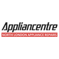 North London Appliance Repairs reviews