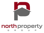 North Property Group reviews