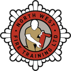 North West Fire Training reviews