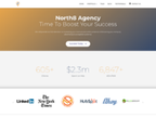 North8 Marketing Agency reviews