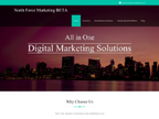 Northforcemarketing reviews