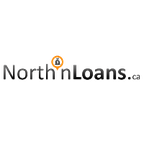 North'n'Loans reviews