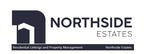 Northside Estates reviews