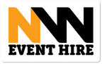 Northwest Event Hire reviews