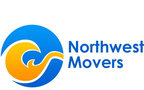 Northwest Movers reviews