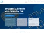Northwest Advisory Group reviews