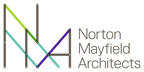 Norton Mayfield Architects Limited reviews