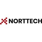 Norttech reviews