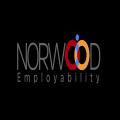 Norwood Employability Ltd. reviews