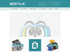 Nostilia reviews