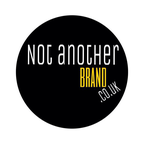 Not Another Brand reviews