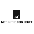 Not In The Dog House reviews