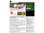 Notary Class Online reviews