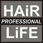 Nottingham Fryzjer Stylista Hair-Life Professional Karolina Grzelewska reviews