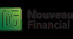 Nouveau Financial reviews