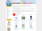 Nova Health Products.ltd reviews