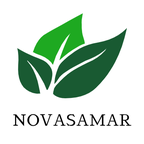 Novasamar reviews