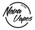 NovaVapes reviews