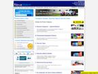 NovaVision Inc. reviews