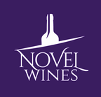 Novel Wines reviews