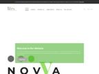 NovVaconstruction reviews