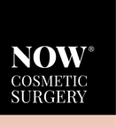 Now Cosmetic Surgery reviews