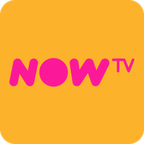 NOW TV reviews