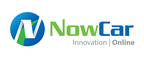 NowCar reviews