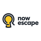 Nowescape.com reviews
