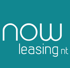 NOW Leasing NT reviews
