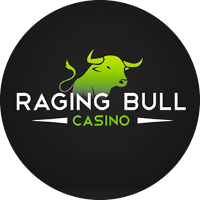 Raging Bull Slots reviews