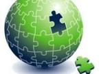 Npwebservices Ltd reviews