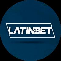Latinbet.bet reviews