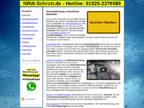 NRW Schrottabholung reviews